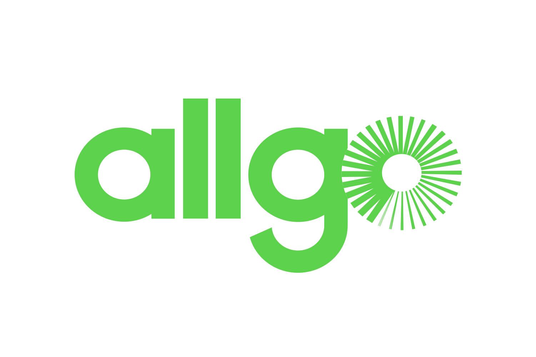 Cover image: Allgo (2015)