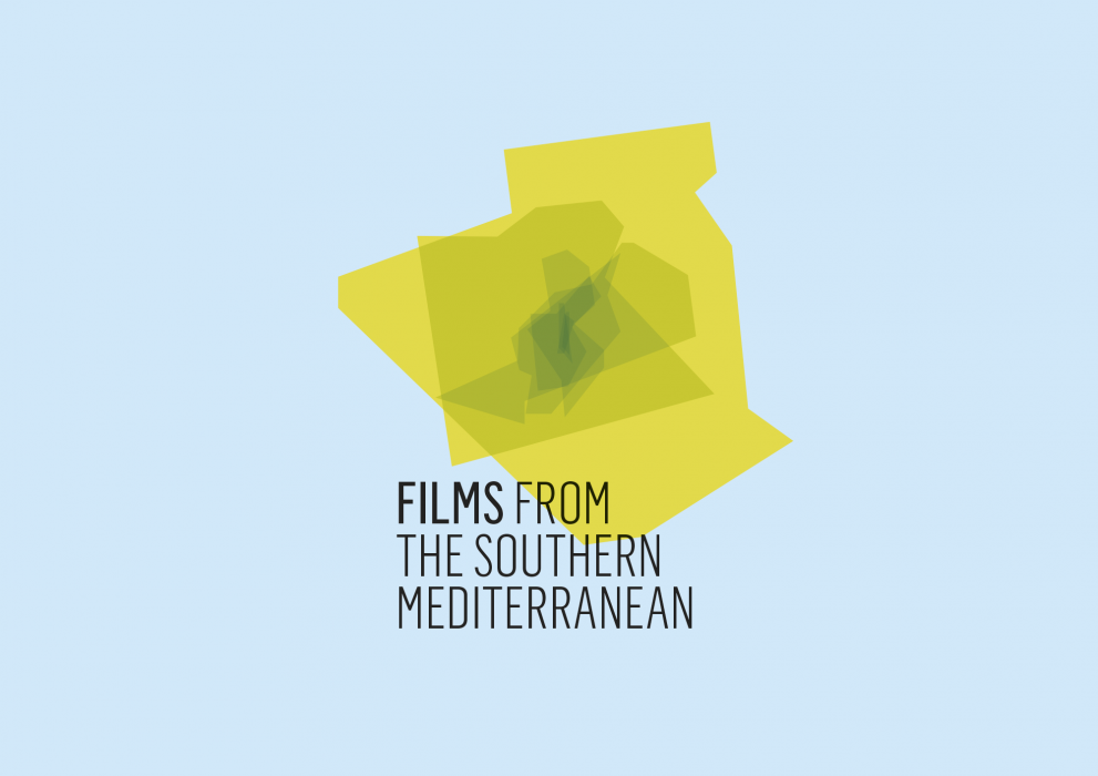 Cover image: Films From The Southern Mediterranean (2012)