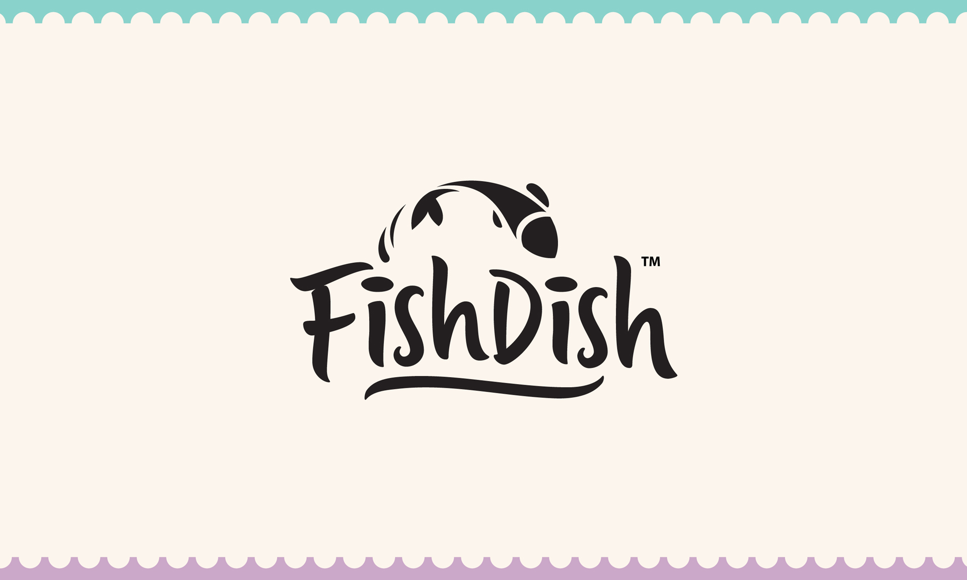 Cover image: FishDish
