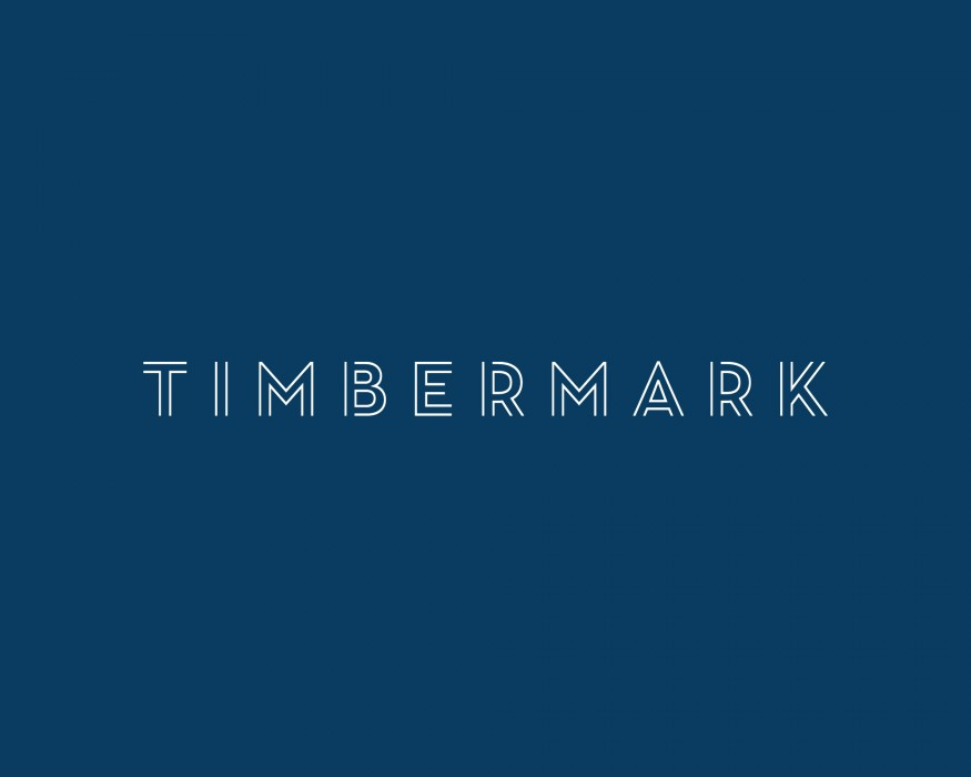 Cover image: Timbermark