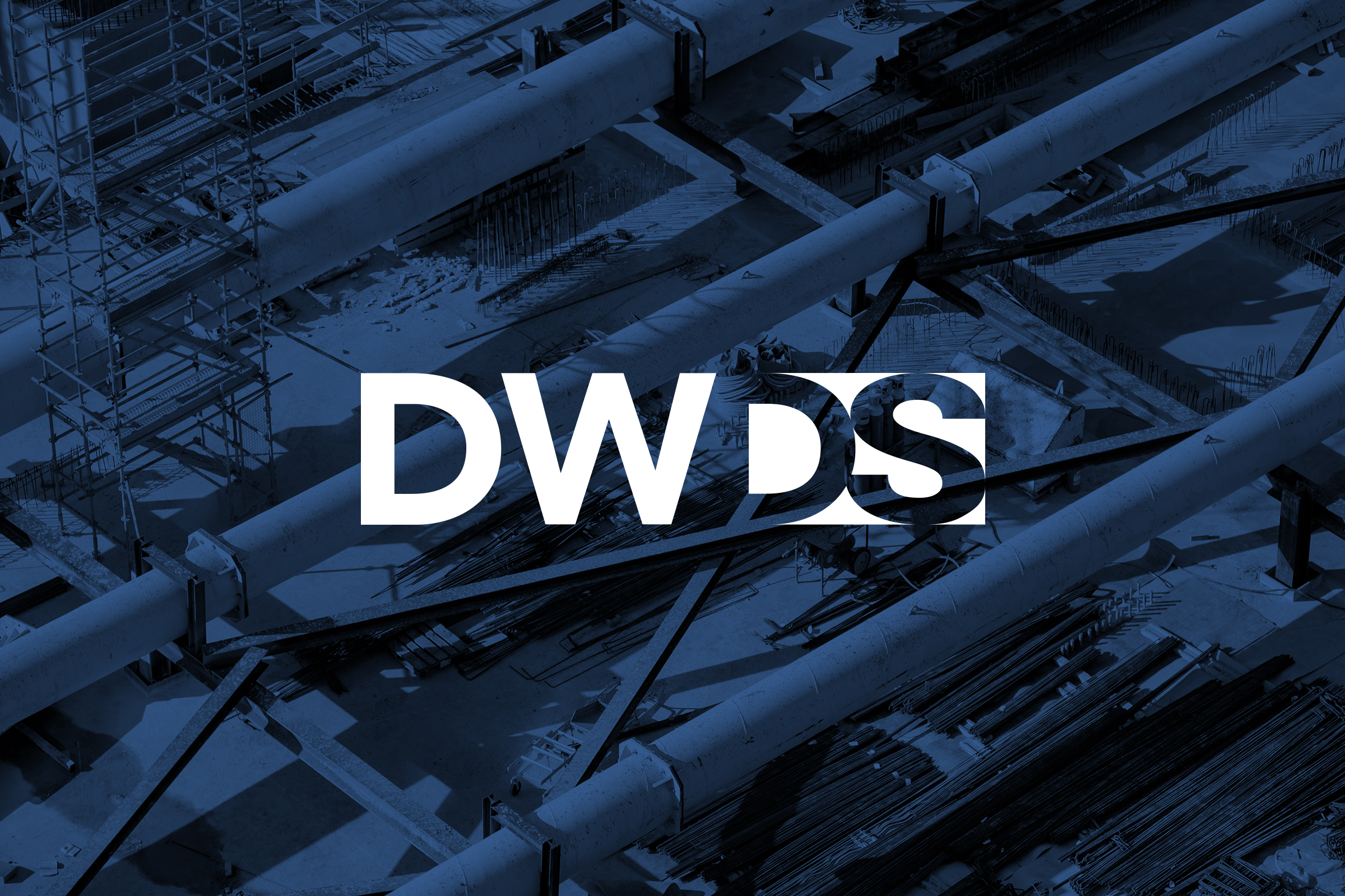 Cover image: DWDS
