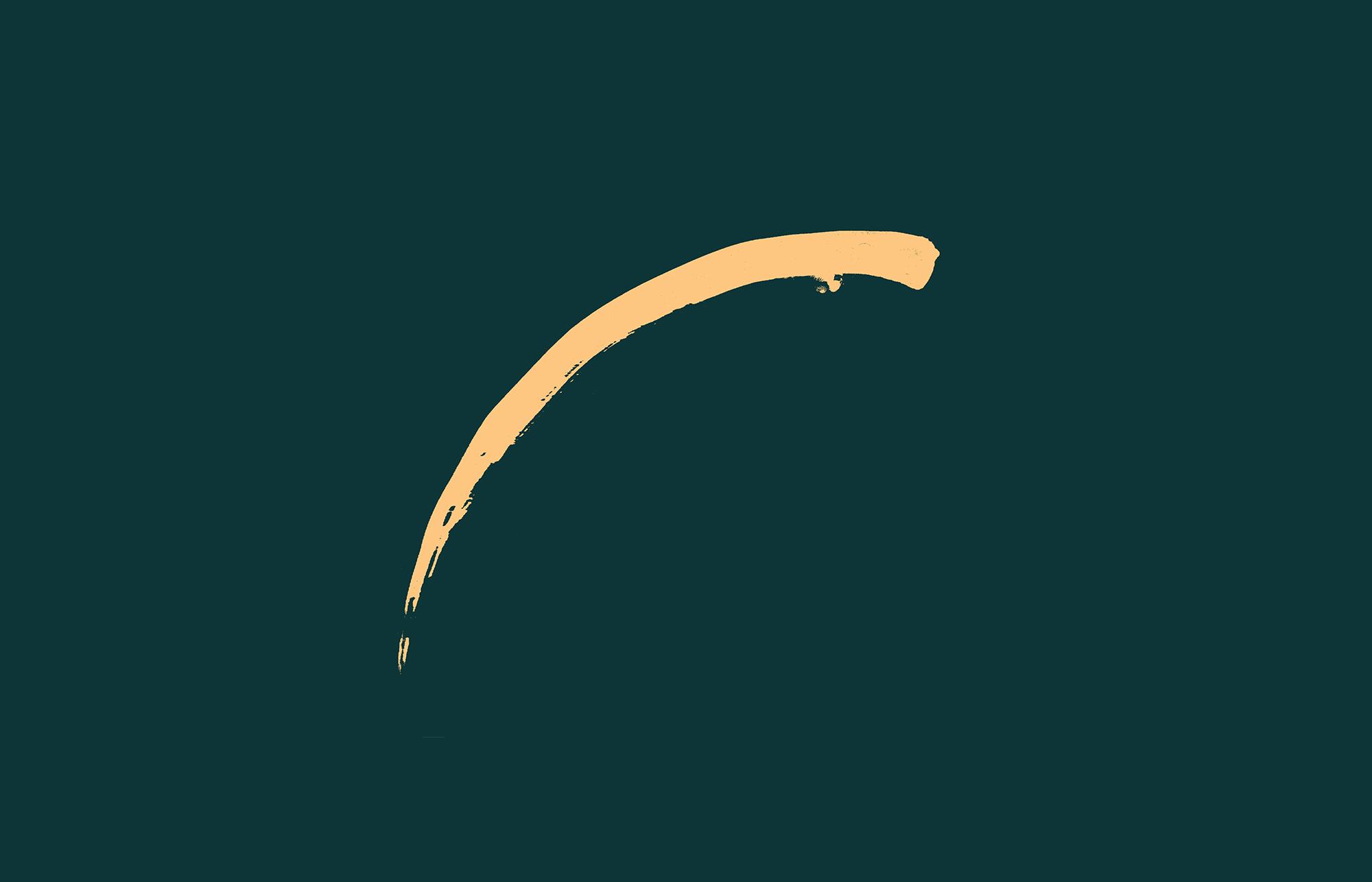 Cover image: Cuar — Roscanna