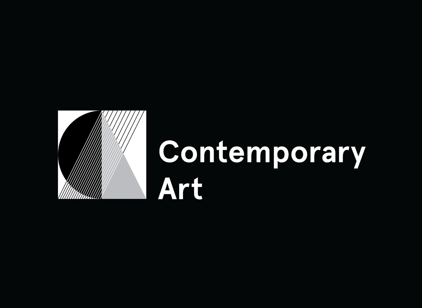 Cover image: Contemporary Art