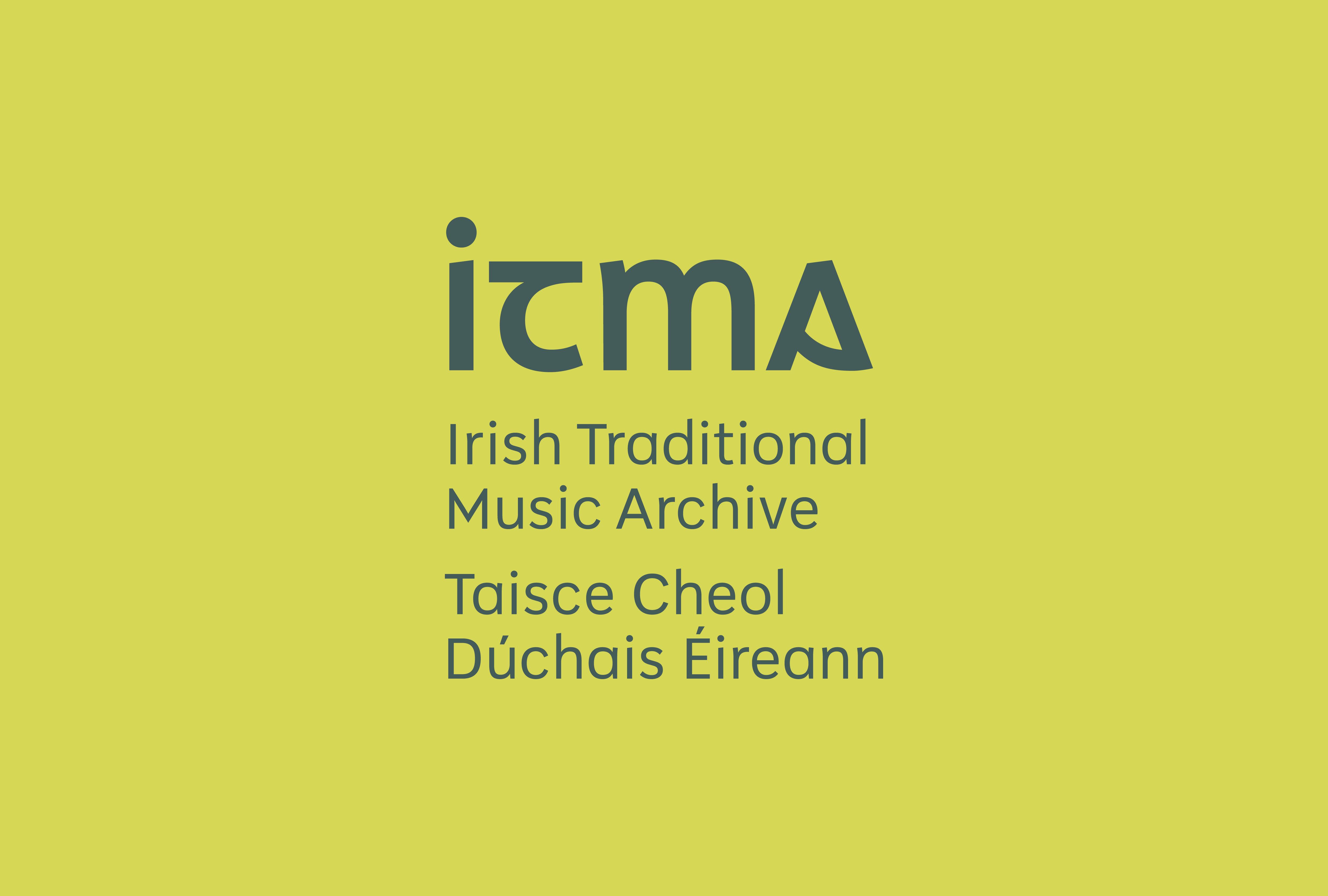 Cover image: ITMA Rebrand