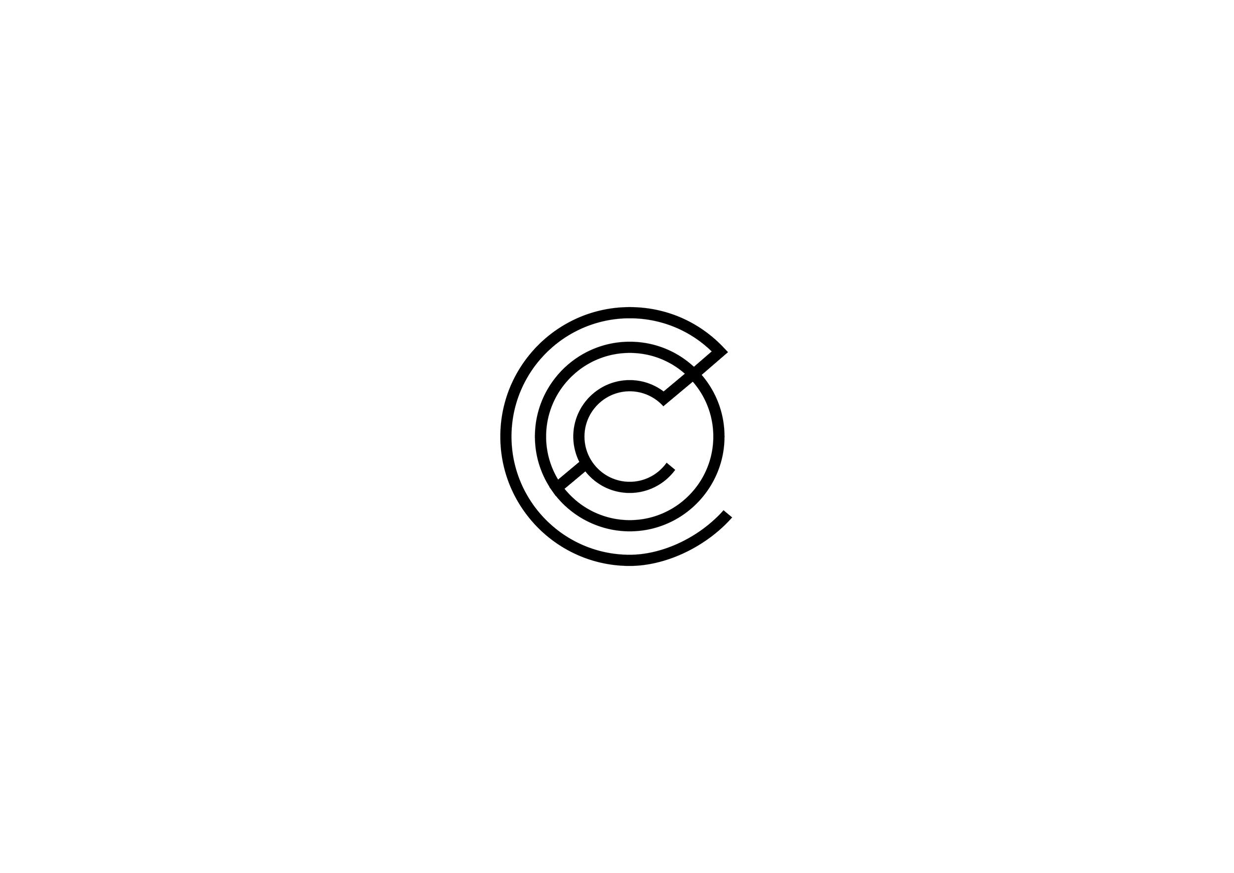 Cover image: Carrowmore Property - logo design
