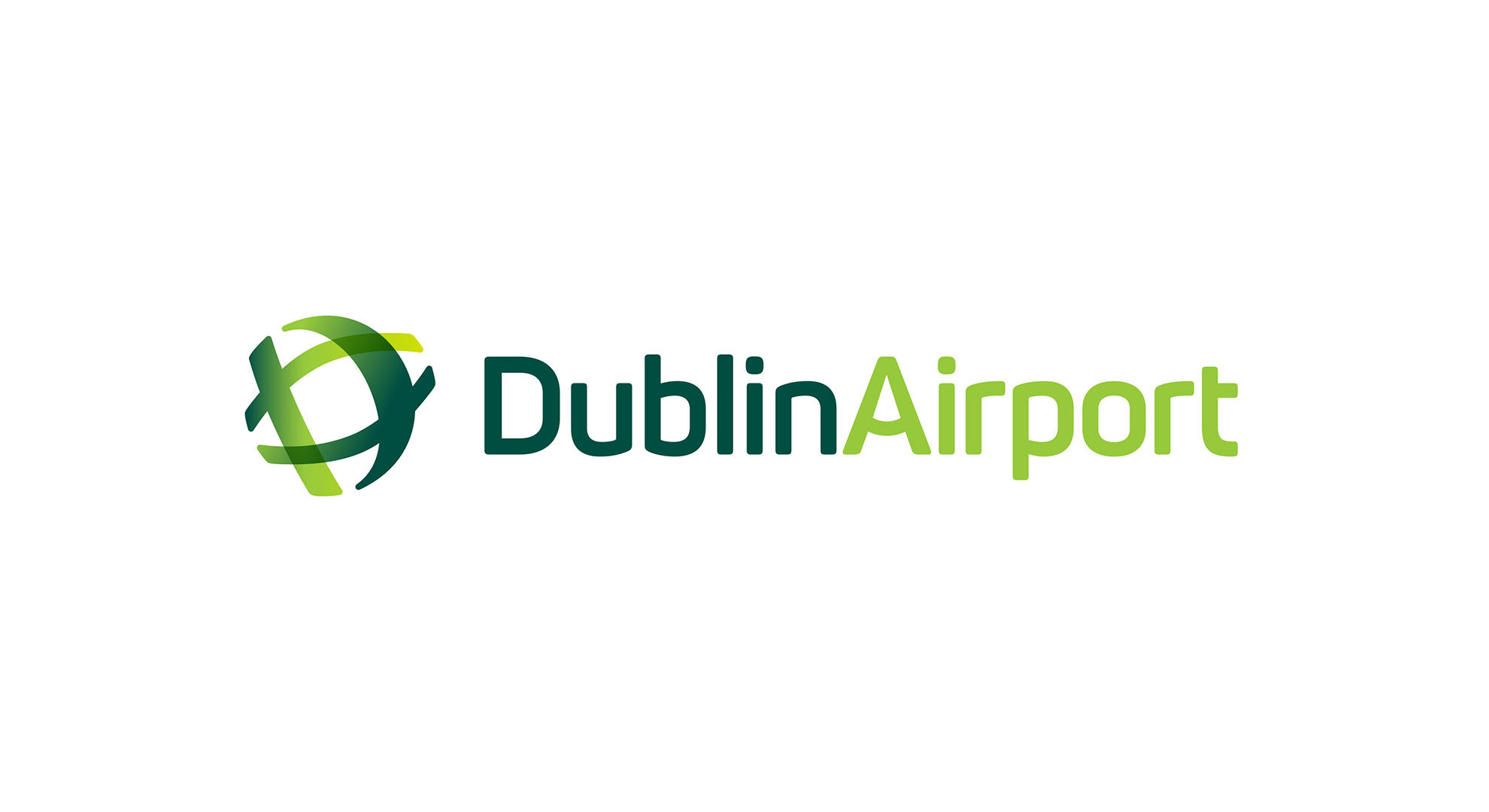 Cover image: Dublin Airport