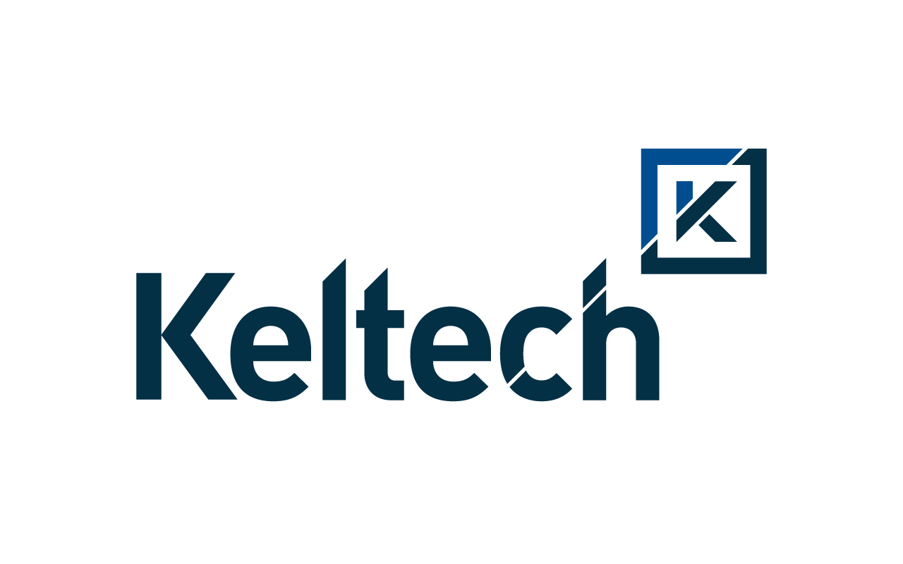 Cover image: Keltech