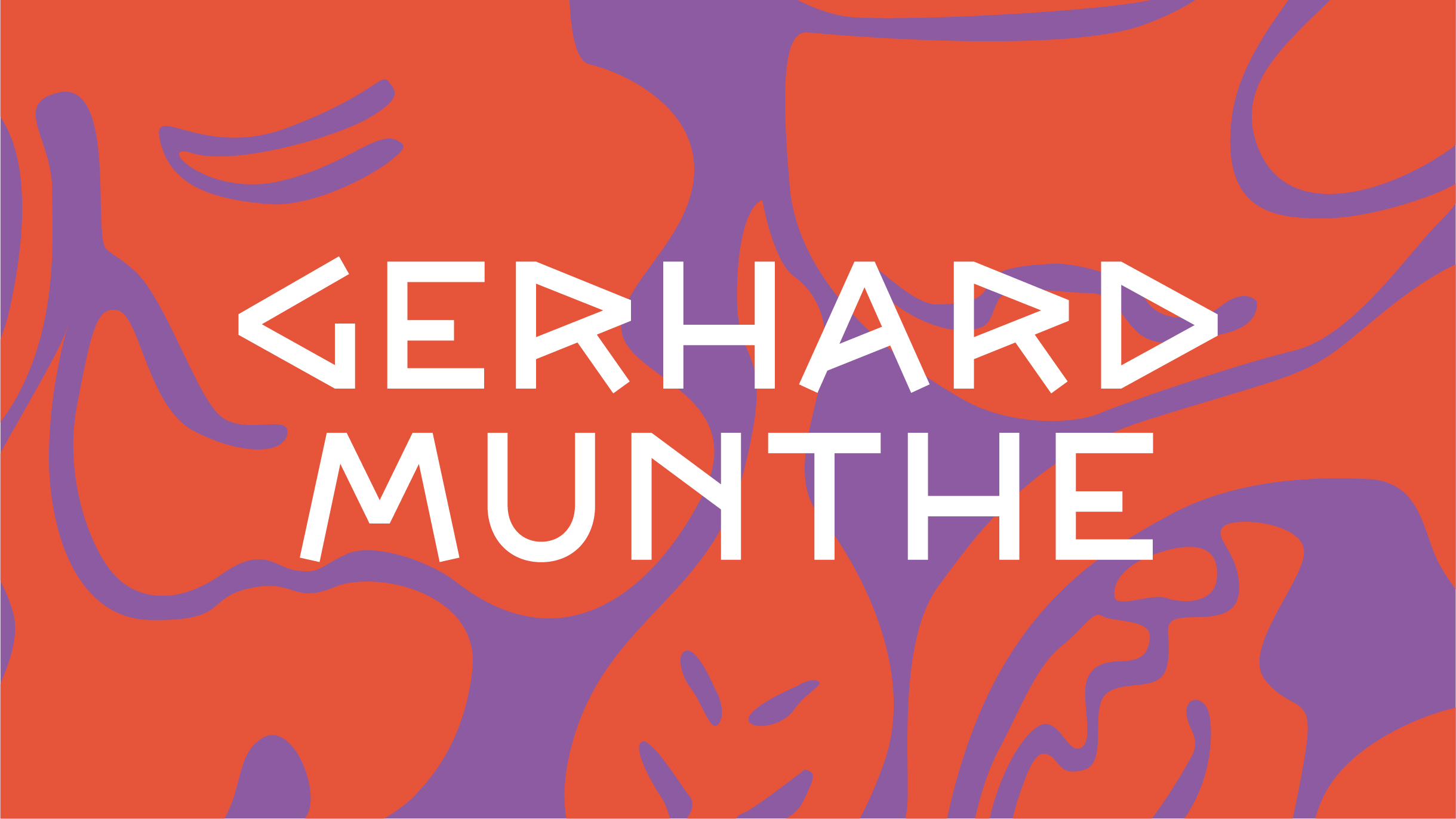 Cover image: Gerhard Munthe, Enchanted Design