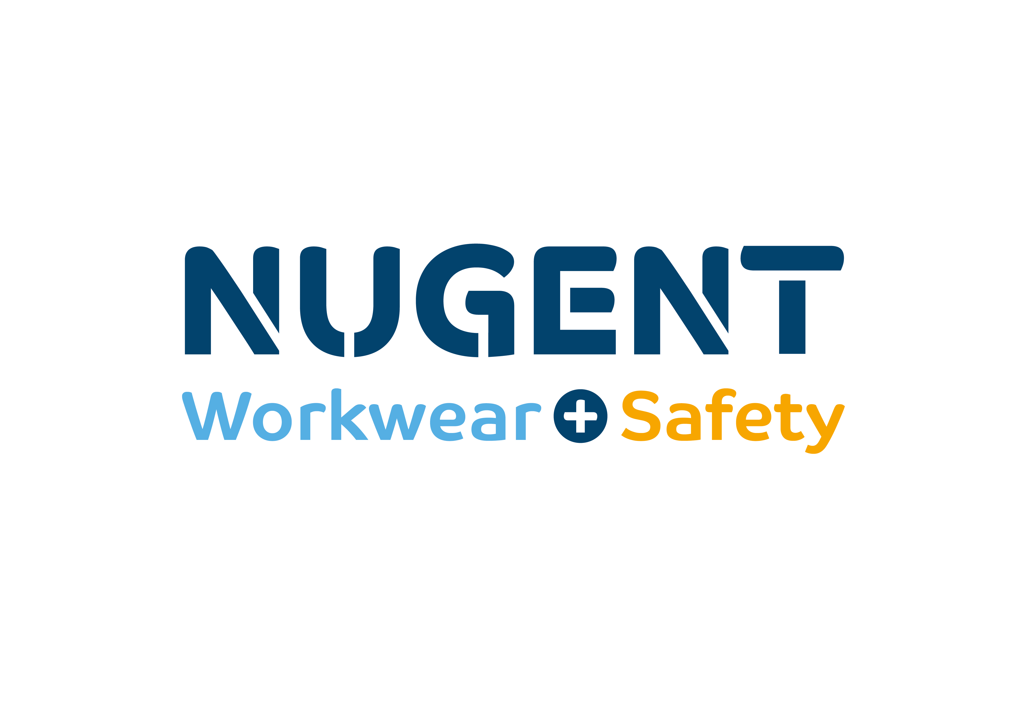 Cover image: Nugent Brand Identity