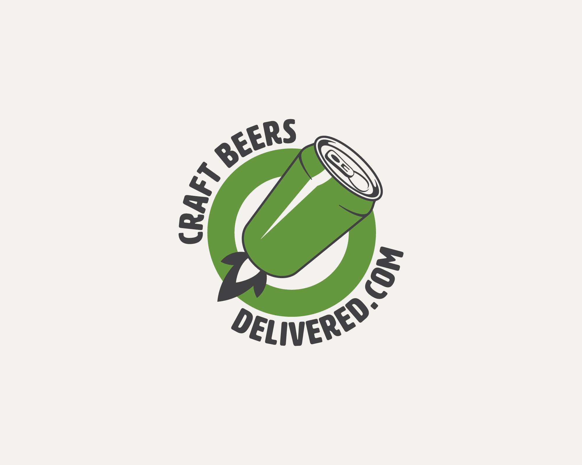 Cover image: Craft Beer Delivered