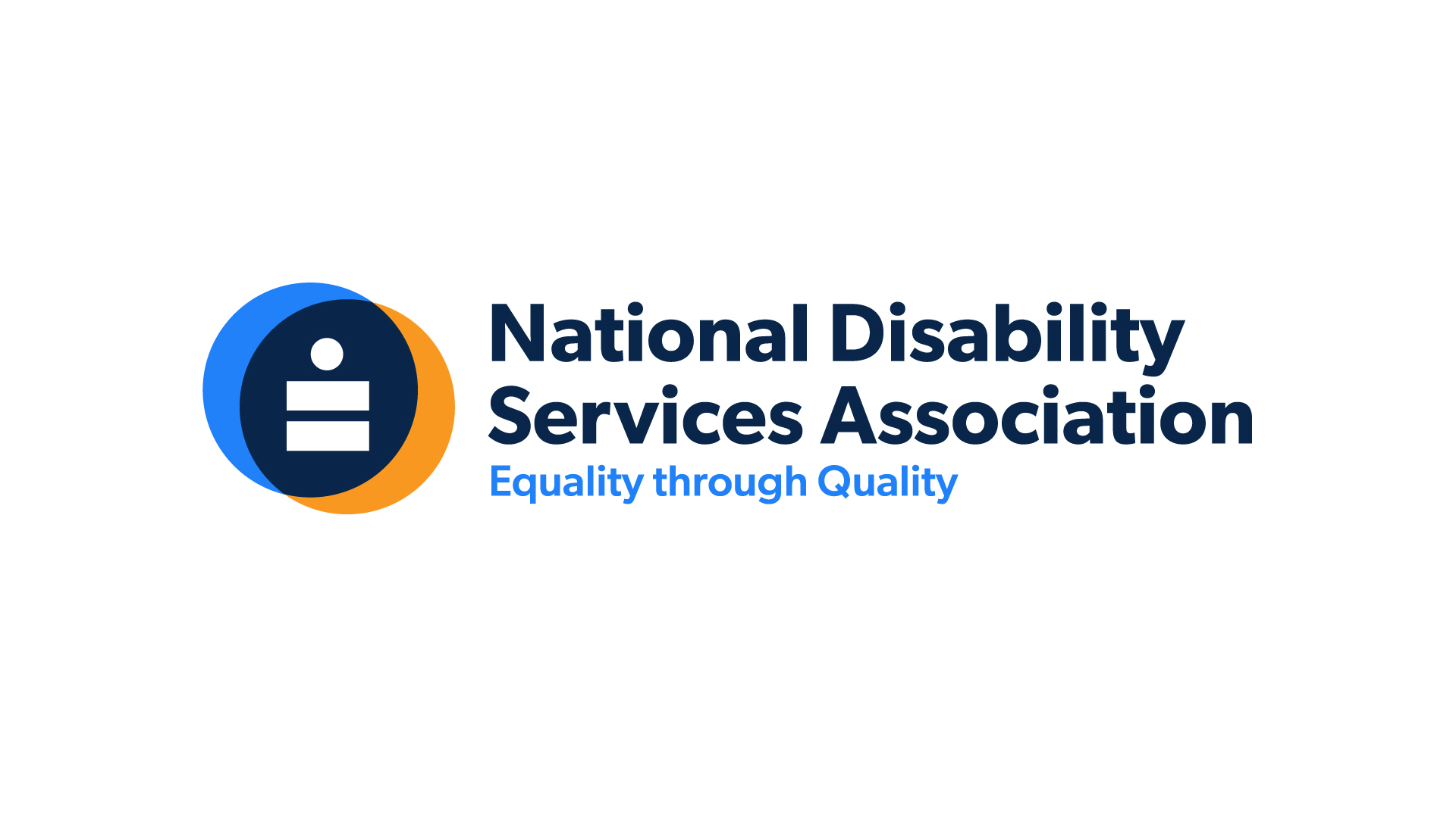 Cover image: National Disability Services Association