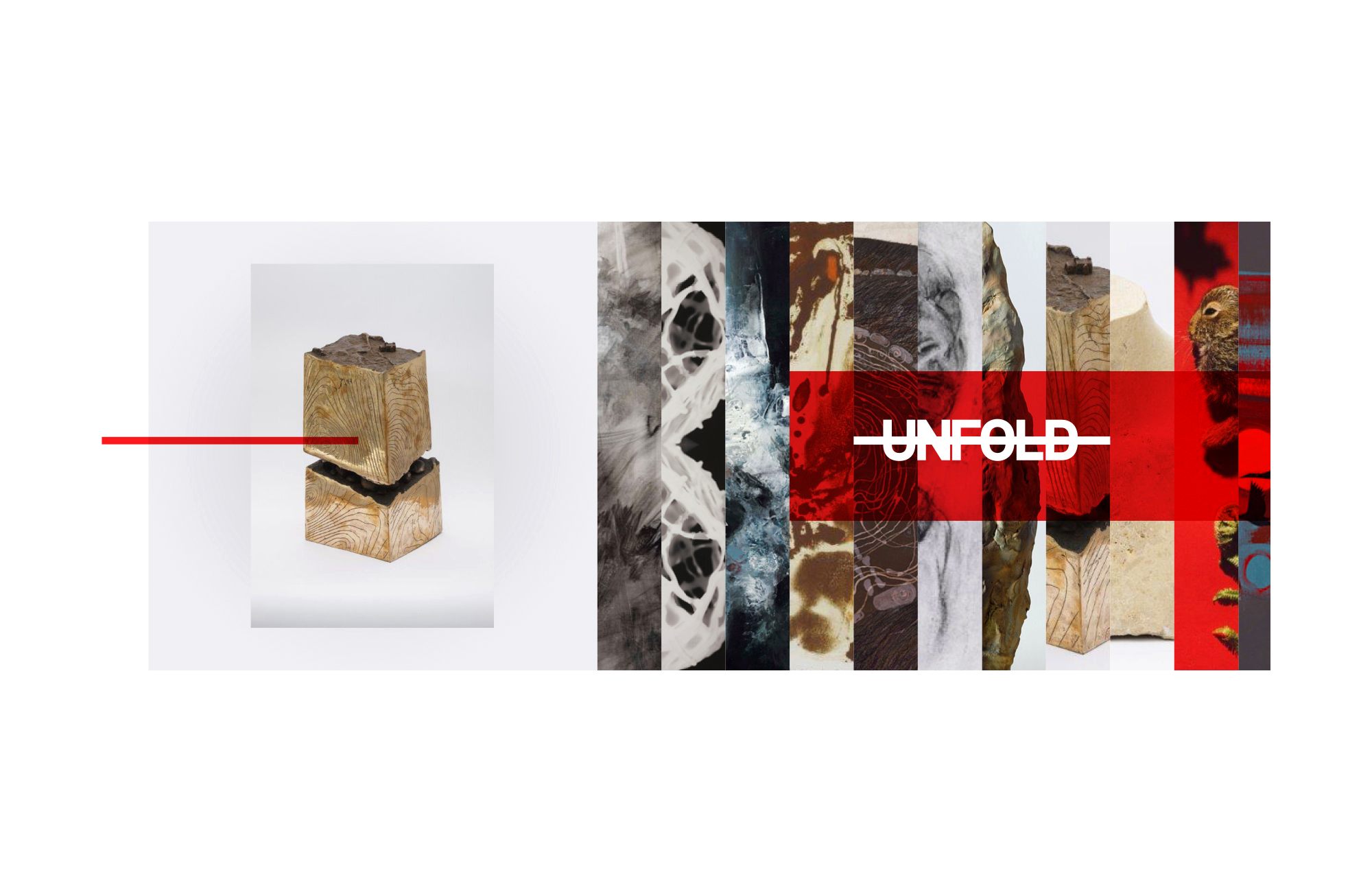 Cover image: Unfold