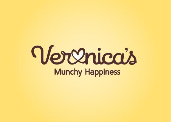 Cover image: Veronica's Snacks (2013)
