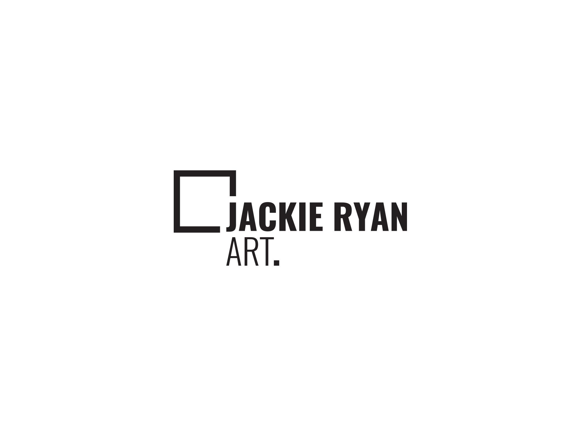 Cover image: Jackie Ryan Art