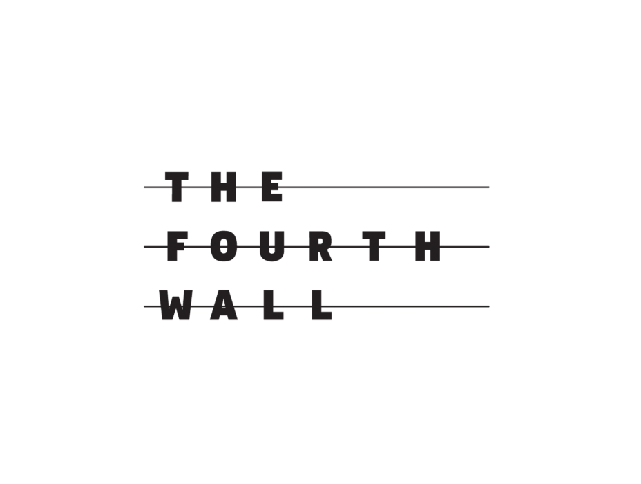 Cover image: IAF Fourth Wall