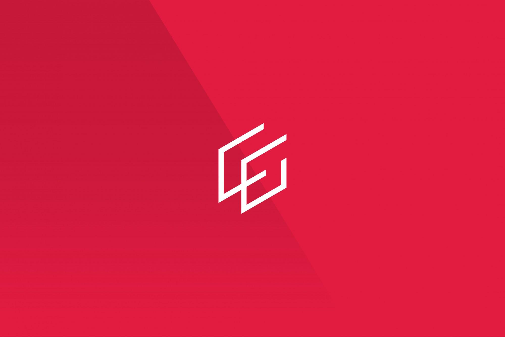 Cover image: CEG | Callan Electrical Group