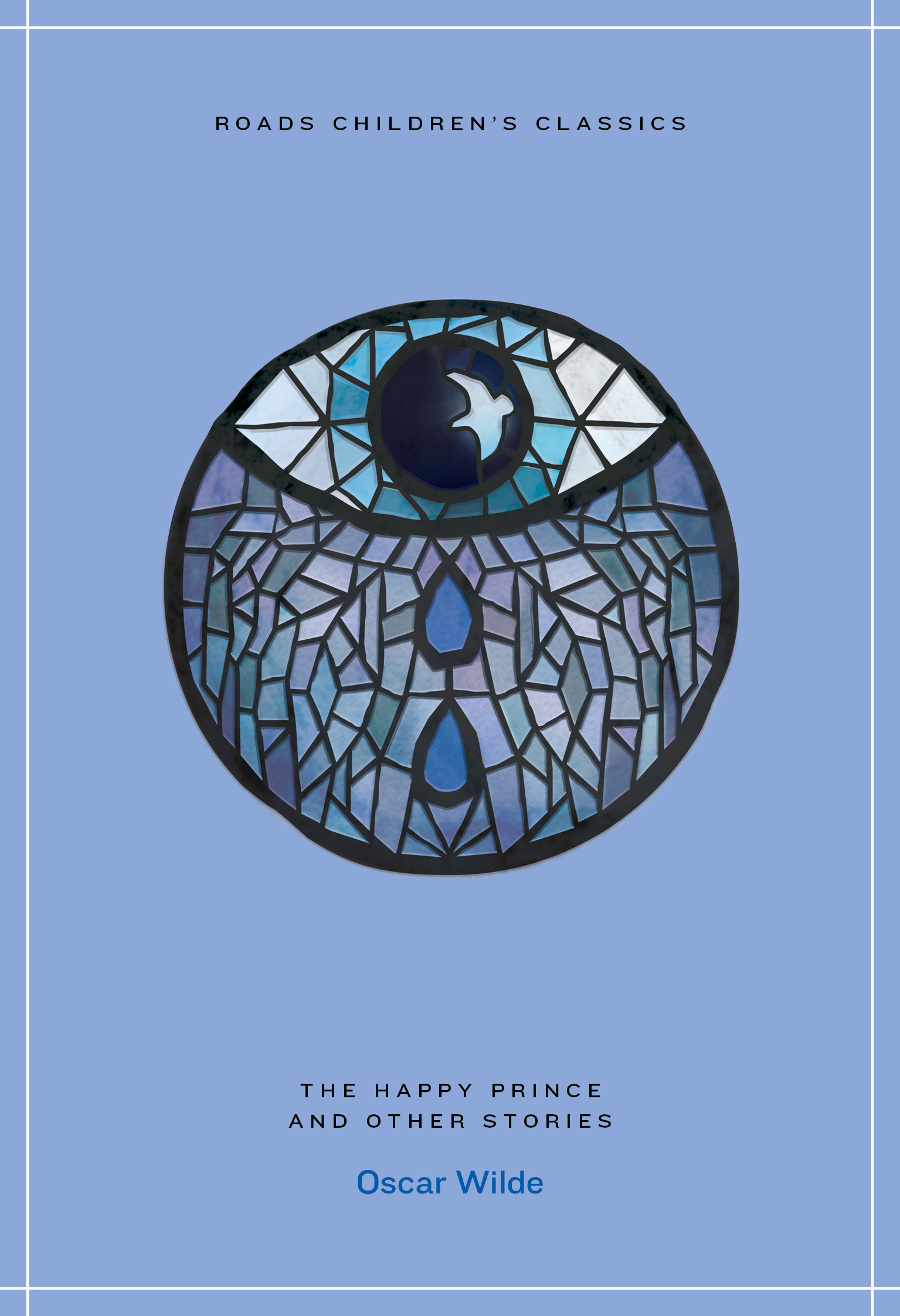 Cover image: The Happy Prince and Other Stories