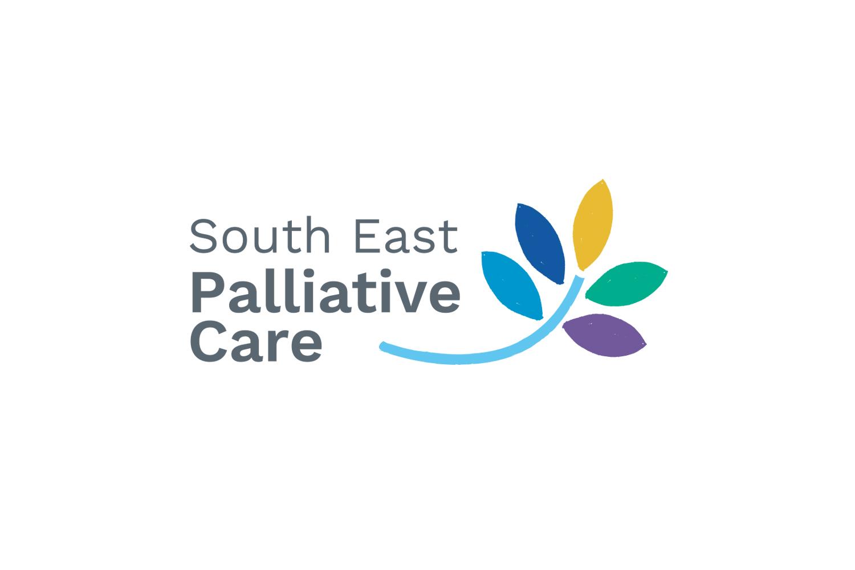 Cover image: South East Palliative Care