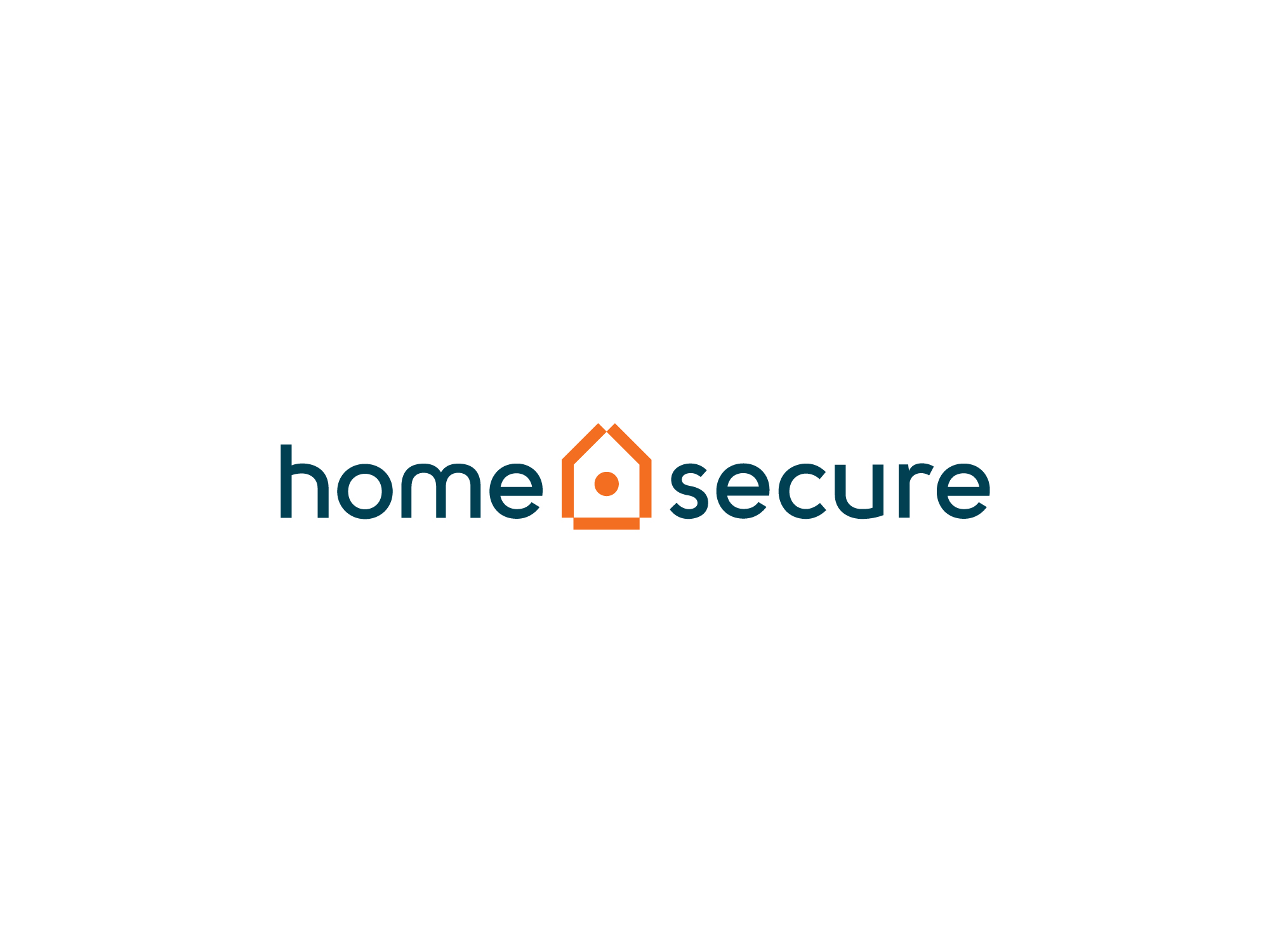 Cover image: HomeSecure