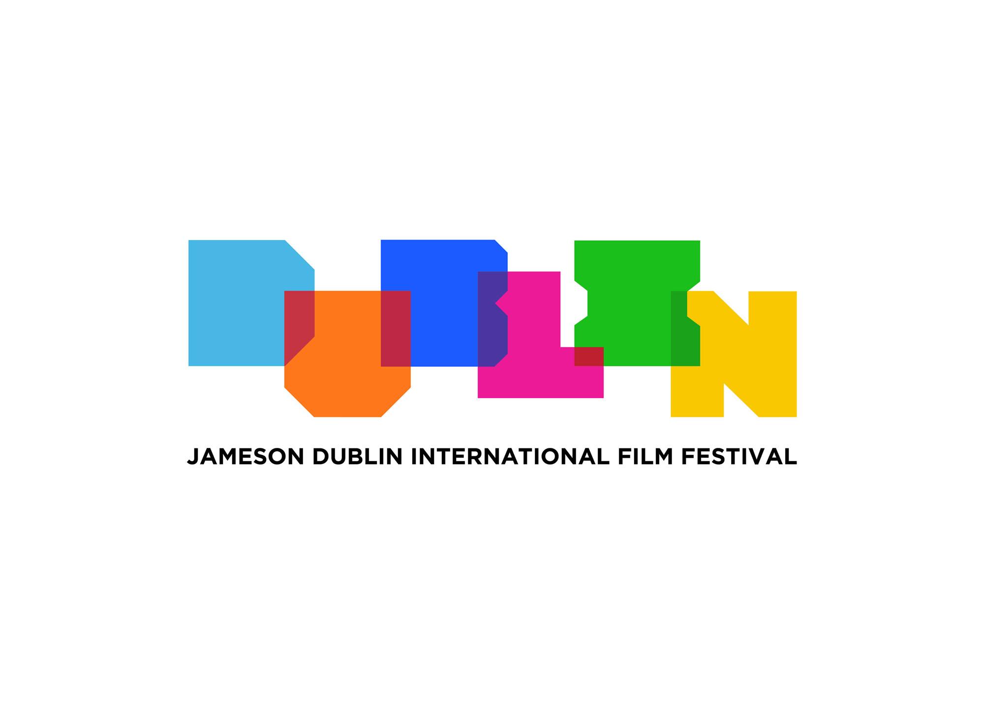 Cover image: Jameson Dublin International Film Festival 2015