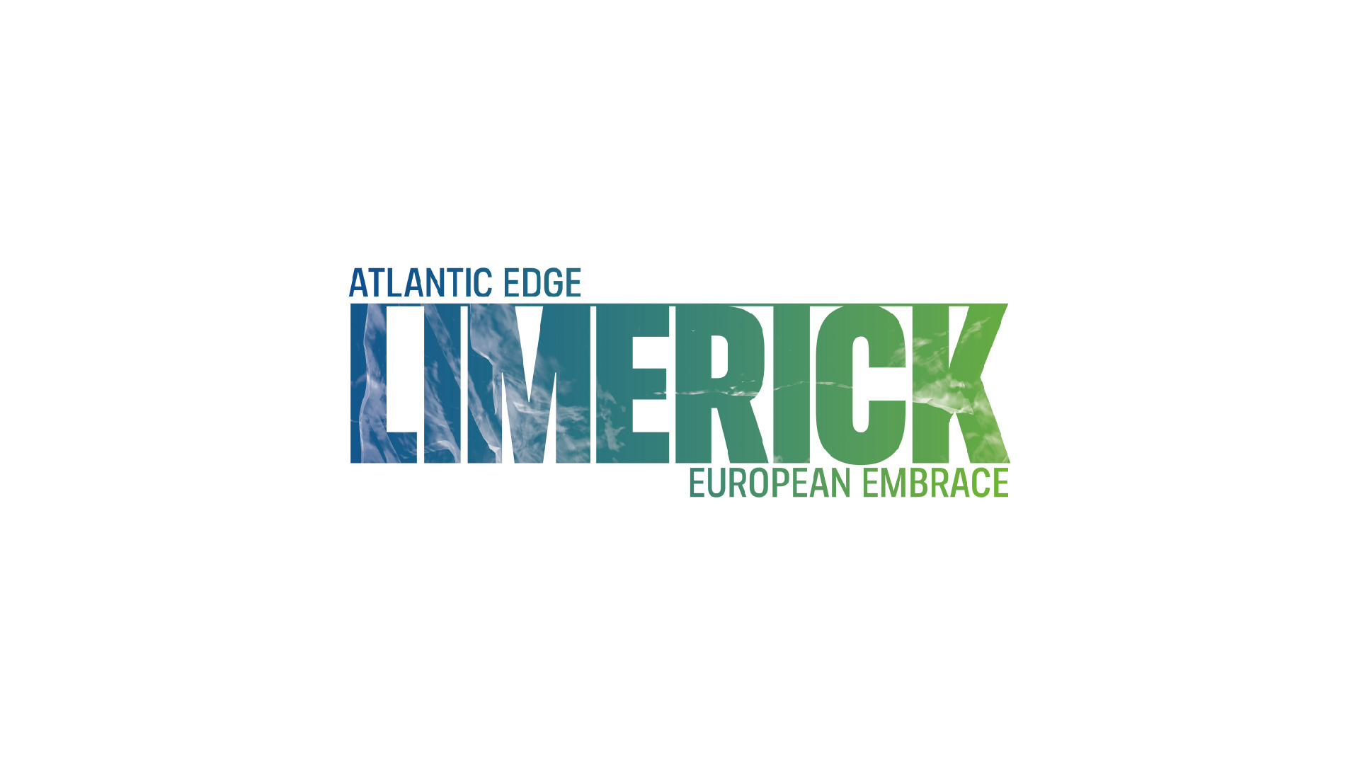 Cover image: Brand Identity for Limerick