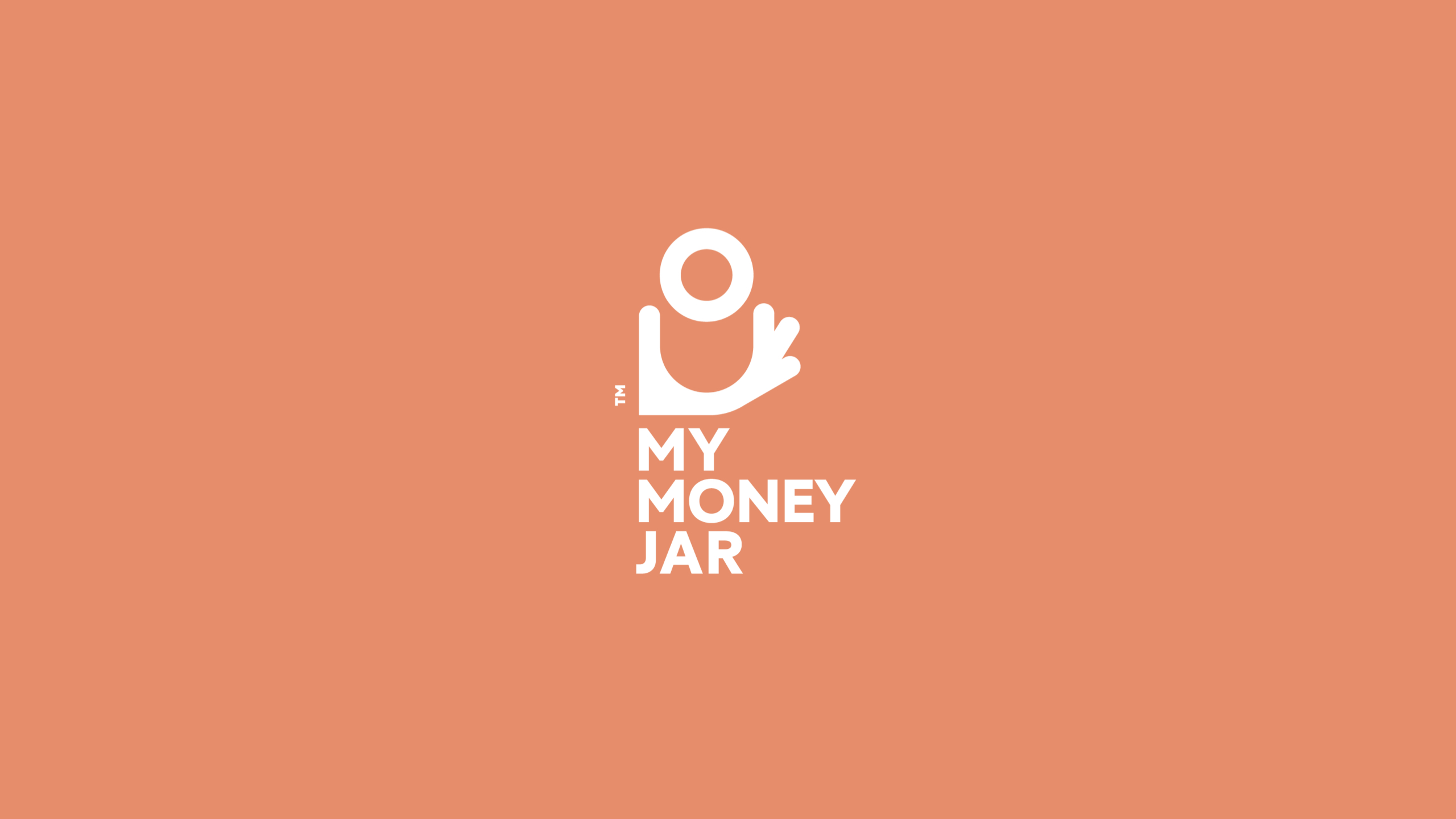 Cover image: My Money Jar