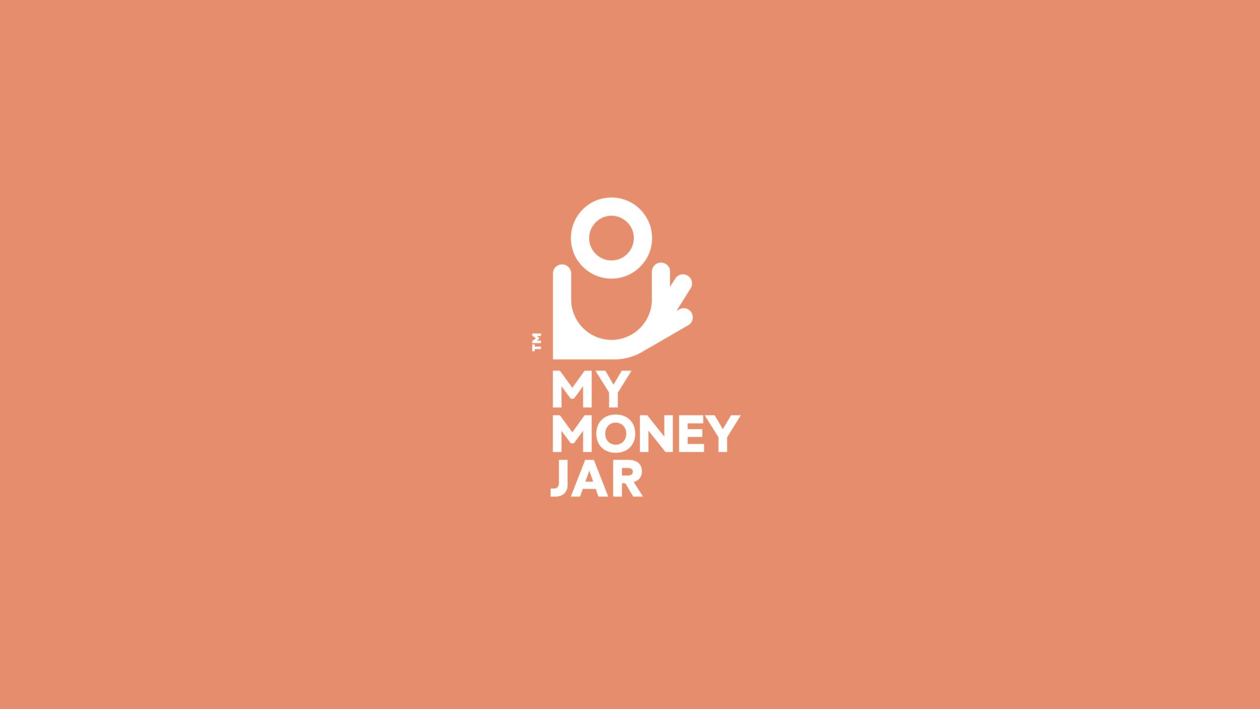 Cover image: My Money Jar