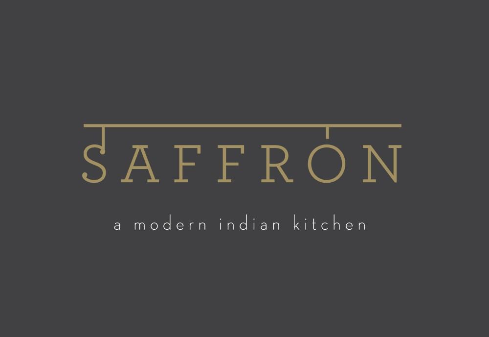 Cover image: Saffron