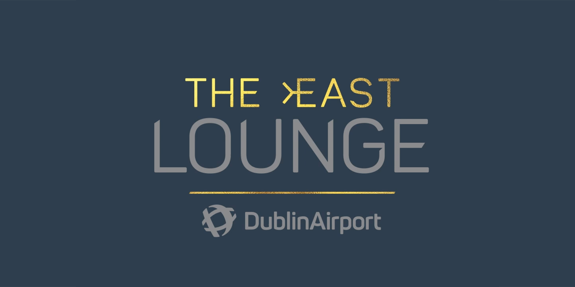 Cover image: The East Lounge