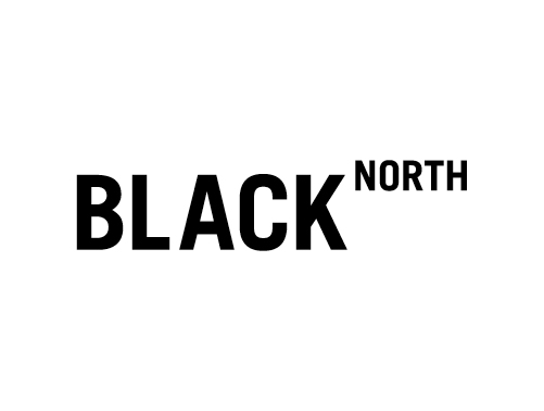 Cover image: Black North