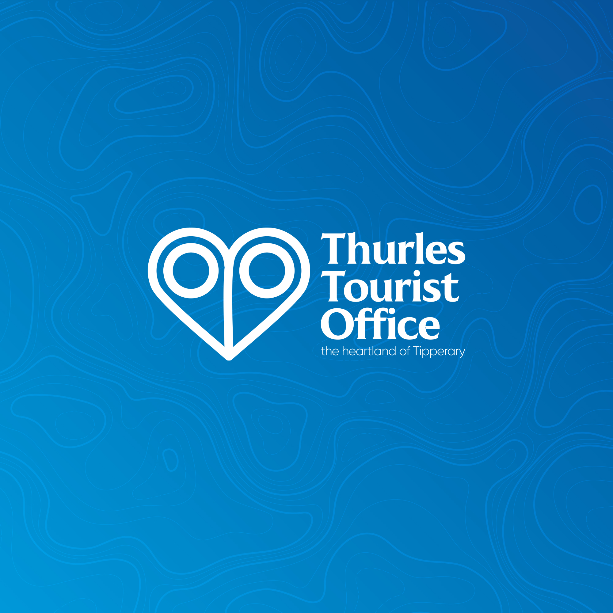 Cover image: Thurles Tourist Office